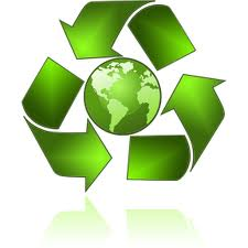 law firms going green