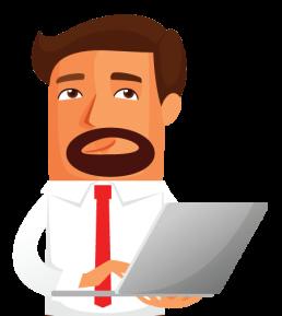 Neil Tyra The Law Entrepreneur Podcast Logo